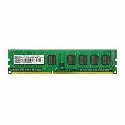Memorija Transcend DDR4 4GB 2400MHz single tray