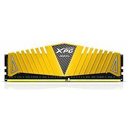 Memorija Adata DDR4 8GB 3000MHz XPG Z1 Gold AD