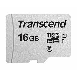 Memorijska kartica  SD MICRO 16GB HC Class 10 UHS-I