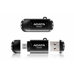 USB memorija Adata UD320 OTG 32GB