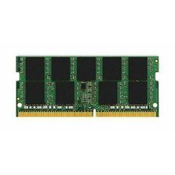 Memorija Kingston Brand za prijenosna računala DDR4 8GB 2666