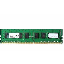 Memorija DDR4 4GB 2666MHz DDR4 CL19 DIMM