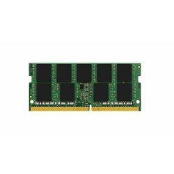 Memorija SOD DDR4 16GB 2666MHz ValueRAM KIN