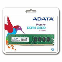 Memorija Adata DDR4 4GB 2400MHz R