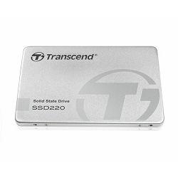 SSD 960GB TS SSD220S 2.5
