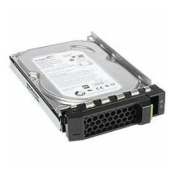 FS HDD 3.5 SAS 300GB 15K HOT PL EP