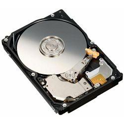 FS HDD 2.5 SAS 300GB 10K HOT PL EP