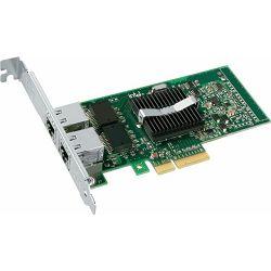 SRV DOD FS ETH CTRL 2x 10Gbit PCIe x4