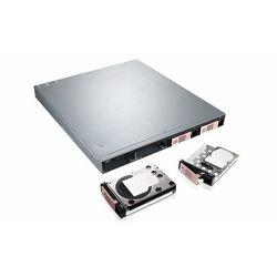 FS CELVIN NAS SERVER QR806 4x4TB