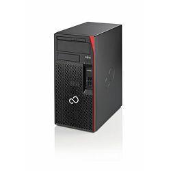 PC FSC ESPRIMO P557 s26361-K1444-V400_V11