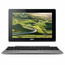 Tablet Acer Switch 10 V SW5-012-16HH, NT.L8NEX.003