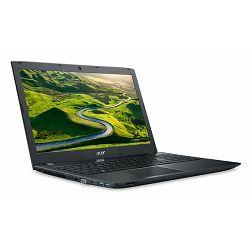 Laptop Acer E5-575G-39K9, NX.GDZEX.055, Linux, 15,6