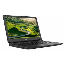 Laptop Acer Aspire ES1-533-P89X, NX.GFTEX.093, Linux, 15,6