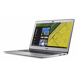 Laptop Acer Swift 3 SF314-51-526T, NX.GKBEX.008, Win 10, 14