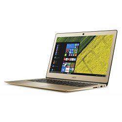 Laptop Acer Swift 3 SF314-51-50H4, NX.GKKEX.017, Win 10, 14