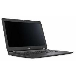 Laptop Acer Aspire ES1-732-C1NZ, NX.GH4EX.008, Linux, 17,3