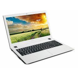 Laptop Acer E5-573G-3673, NX.MVMEX.088, Linux, 15,6