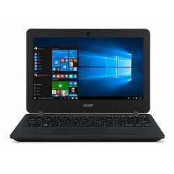Laptop Acer TMB117-M-P8S3, NX.VCGEX.018, Win 10 Pro, 11,6