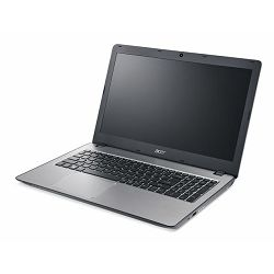 Laptop Acer F5-573G-7352, NX.GDAEX.035, Linux, 15,6