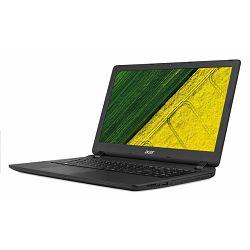 Laptop Acer Aspire ES1-533-P7WQ, NX.GFTEX.015, Linux, 15,6