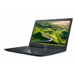 Laptop Acer E5-575G-31BS, NX.GLAEX.027, Linux, 15,6