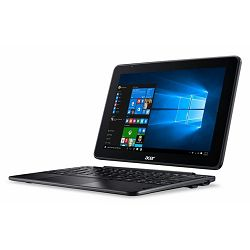 Tablet Acer Tab S1003-15LU, NT.LCQEX.002