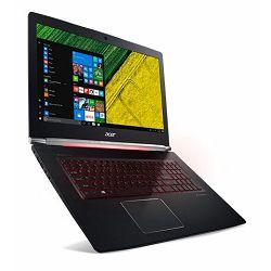 Laptop Acer V Nitro VN7-793G-72J2, NH.Q1LEX.020, Win 10, 17,3