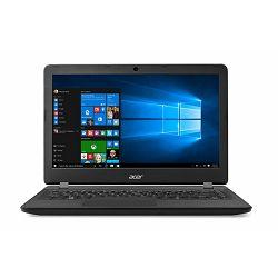 Laptop Acer ES1-332-C49U, NX.GGKEX.007, Win 10, 13,3