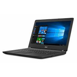 Laptop Acer Aspire ES1-432-C3P3, NX.GGMEX.016+5, Win 10, 14