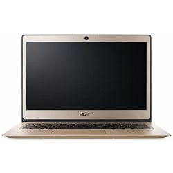 Laptop ACER Swift SF113-31-P56W, Win 10, 13,3