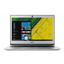 Laptop Acer Swift SF113-31-P7Y0, NX.GNKEX.005, Win 10, 13,3
