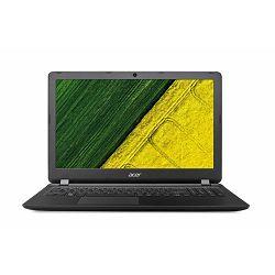 Laptop Acer Aspire ES1-572-P7R9, NX.GD0EX.044