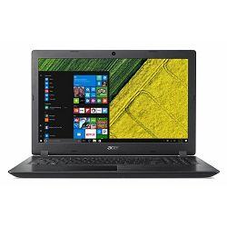 Laptop Acer Aspire 3 A315-31-C1C3, NX.GNTEX.049