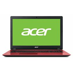 Laptop ACER Aspire 3 A315-31-P3XF, NX.GR5EX.004, Linux, 15,6