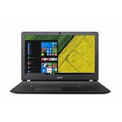 Laptop Acer Aspire ES1-533-P7K6, NX.GFTEX.068