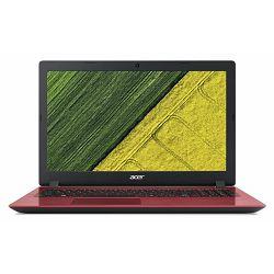 Laptop Acer Aspire 3 A315-31-C15E, NX.GR5EX.005