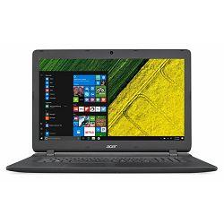 Laptop Acer Aspire ES1-732-P1DT, NX.GH4EX.009