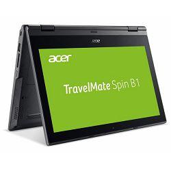 Laptop Acer TMB118-RN-C3Q8, NX.VG0EX.012, Win 10, 11,6