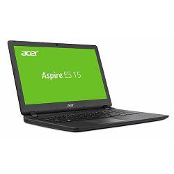 Prijenosno računalo Acer Aspire ES1-572-35YN, NX.GD0EX.052