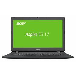 Laptop Acer Aspire ES1-732-P77T, NX.GH4EX.016