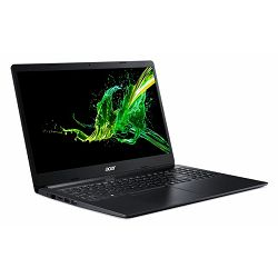 Laptop Acer A315-34-P6ZV, NX.HE3EX.01B, 15,6