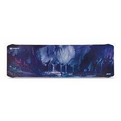 Podloga za miš Acer Predator Alien Jungle, gaming XL, NP.MSP11.00