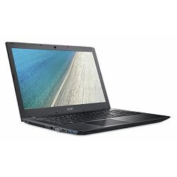 Laptop Acer TMP259-M-38UH, NX.VDCEX.114, 15,6