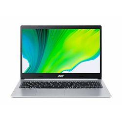 Laptop Acer A315-23-R1S6, NX.HVUEX.00E, AMD Athlon SILVER 3050U, 8 GB, 15,6