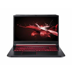 Laptop Acer AN515-54-52ZL Nitro, NH.Q96EX.00T, 15,6