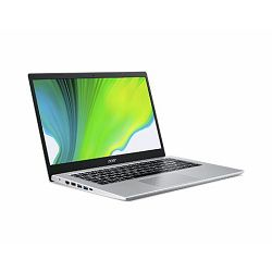 Laptop ACER Aspire 5 NX.A2AEX.001, Core i5 1135G7, 8GB, 512GB SSD, 14