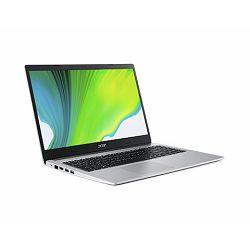 Prijenosno računalo Acer A315-23-A7J2, NX.A2ZEX.001