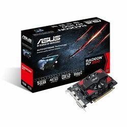 Grafička kartica Asus R7250-1GD5-V2