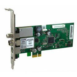 TV-tuner Hauppauge WINTV HVR-5525HD