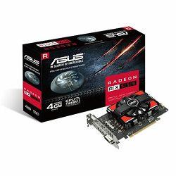 Grafička kartica Asus RX550-4G